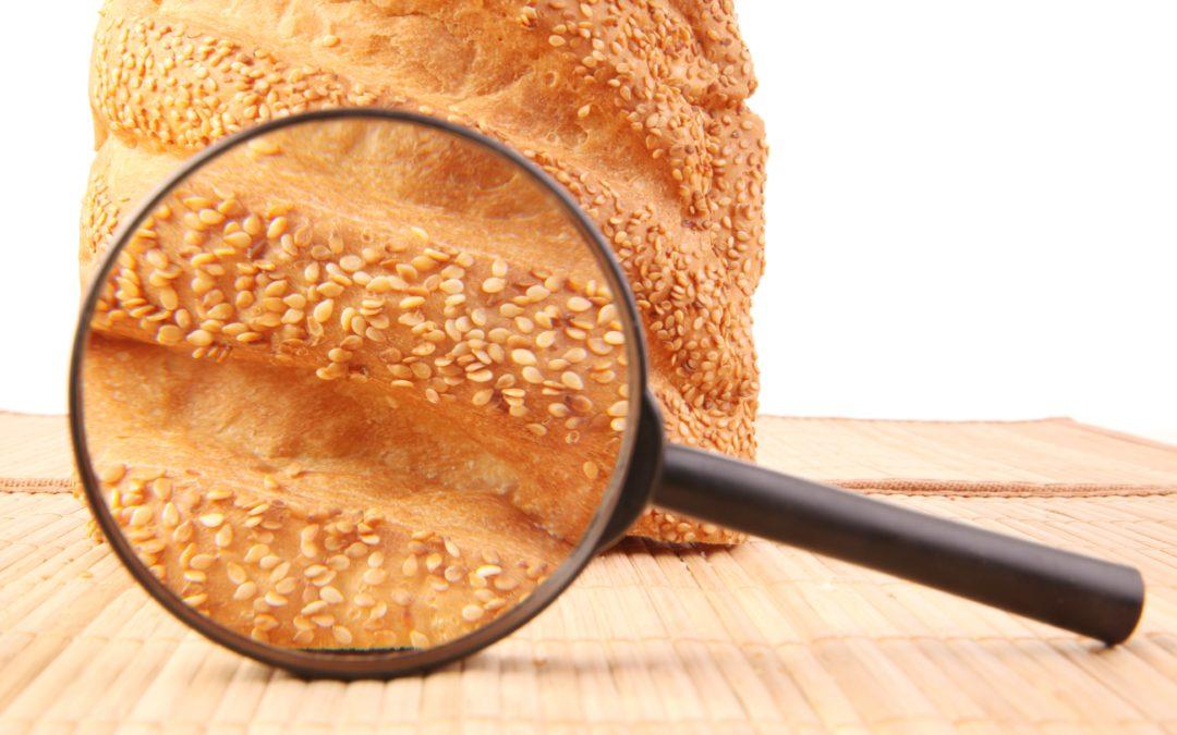 Do You Actually Have a Gluten Intolerance?